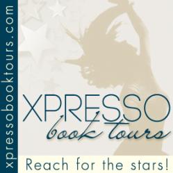 Xpresso Tours