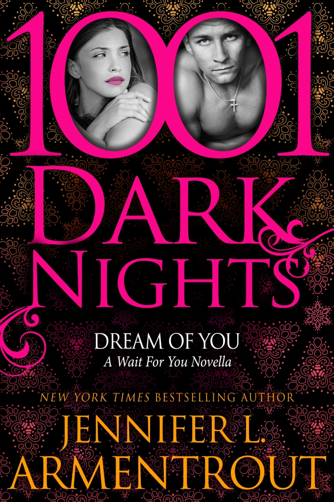 1001 Dark Nights_Jennifer L. Armentrout_300dpi