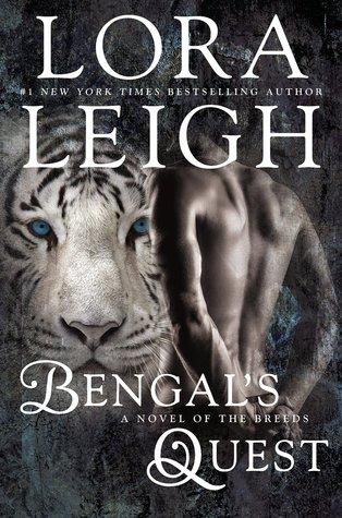 Bengal's Quest LL