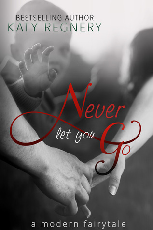 Never Let You Go KR