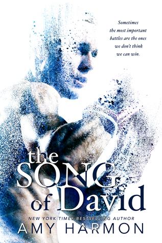 The Song of David AH