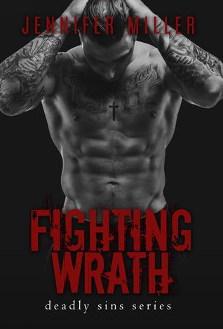 Fighting Wrath JM