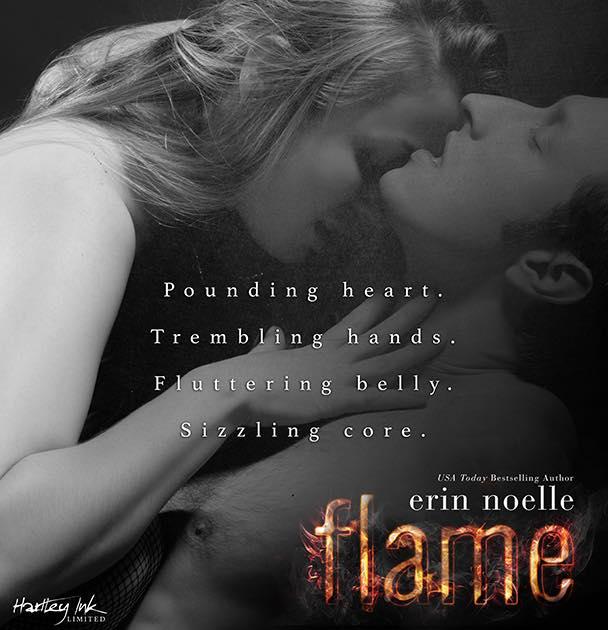flame teaser 6