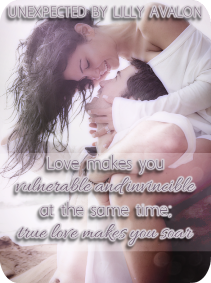Unexpected-True-Love-Teaser-Lilly-Avalon