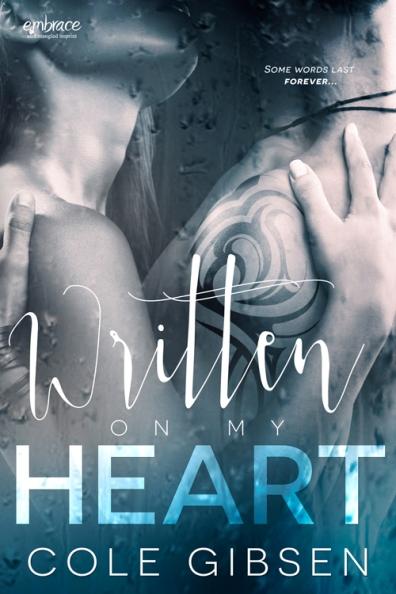 WRITTEN_ON_MY_HEART_500