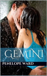 Gemini by Penelope Ward