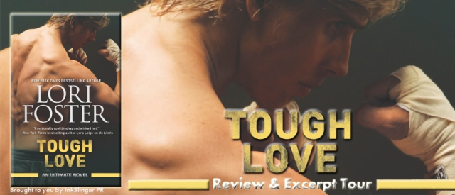 TL Review_Excerpt Banner