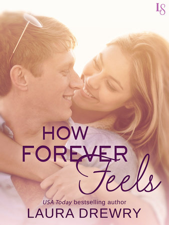 How Forever Feels Cover