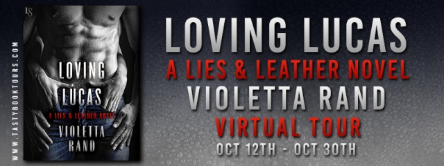 Loving Lucas Virtual Tour