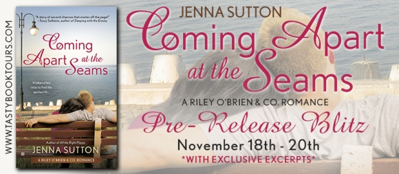1-coming-apart-at-the-seams-prerelease-blitz