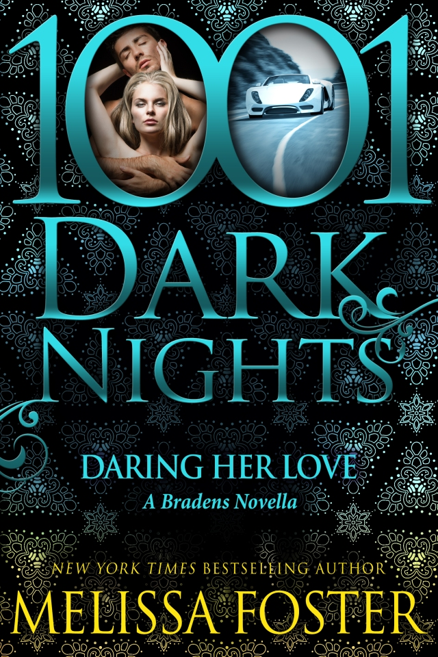 1001 Dark Nights_Melissa Foster_300dpi