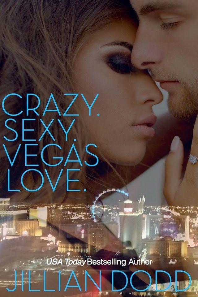 VegasLoveCover