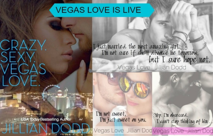 VegasLoveReleaseImage