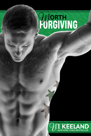 Worth Forgiving by Vi Keeland