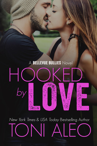 Hooked By Love by Toni Aleo.jpg