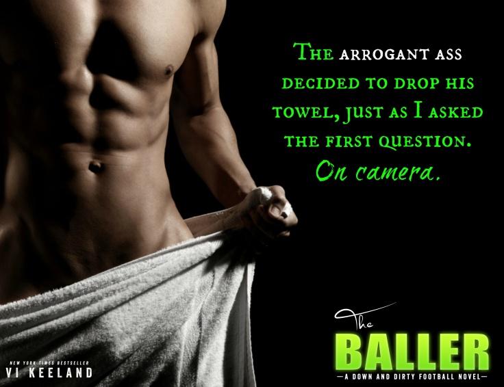 baller teaser 1 (1)