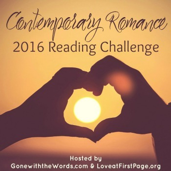 contemp-romance-challenge-button-2016