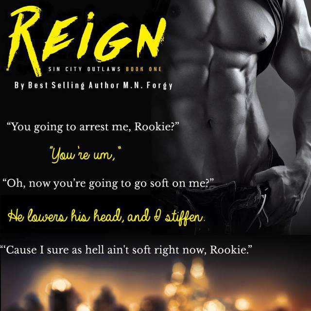 reign teaser new (1)