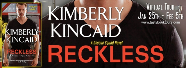 VT-Reckless_KKincaid_FINAL