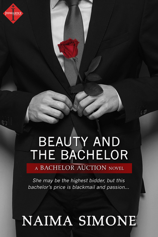 Beauty And The Bachelor by Naima Simone.jpg
