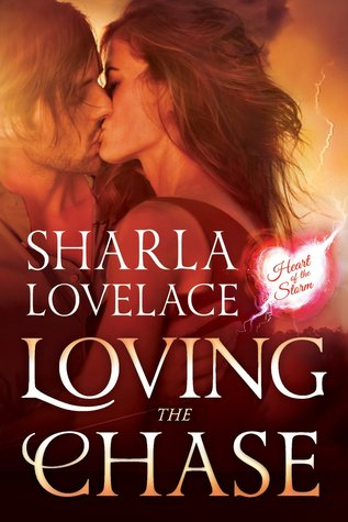 Loving The Chase by Sharla Lovelace.jpg