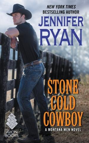 StoneColdCowboy mm c