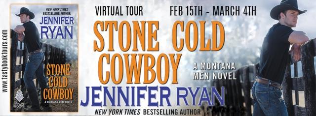 VT-StoneColdCowboy-JRyan