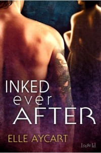 Inked Ever After by Elle Aycart