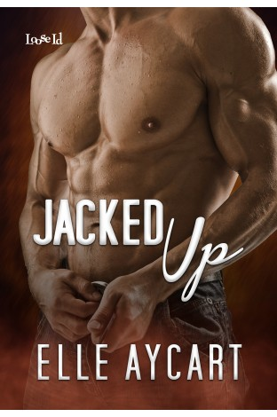 jacked up loose