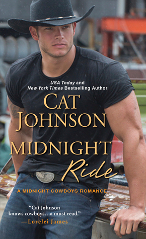 Midnight Ride by Cat Johnson.jpg