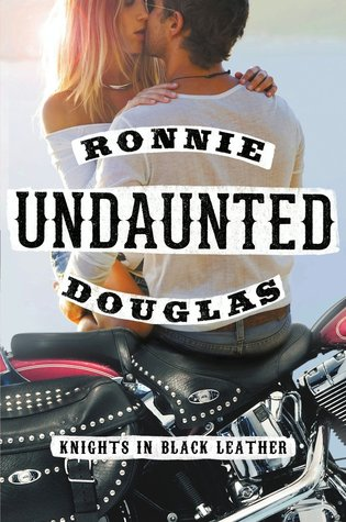 Undaunted by Ronnie Douglas.jpg