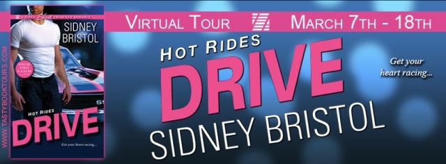 VT-Drive-SidneyBristol_FINAL