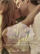 after_we_fall_by__marquita_valentine