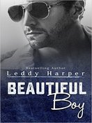 beautiful_boy_by_leddy_harper
