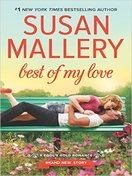 best_of_my_love_by_susan_mallery