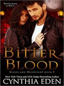 bitter_blood_by_cynthia_eden