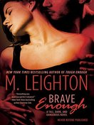 brave_enough_by_m_leighton