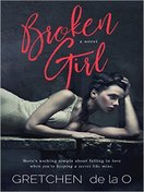 broken_girl_by_gretchen_de_la_o