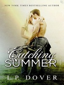 catching_summer_by_l_p_dover