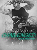 challenged_by_ryan_michelle