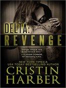 delta_revenge_by_cristin_harber