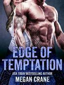 edge_of_temptation_by_megan_crane