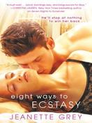 eight_ways_to_ecstasy_by_jeanette_grey