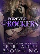 forever_rockers_by_terri_anne_browning
