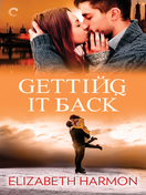 getting_it_back_by_elizabeth_harmon