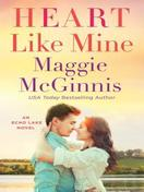 heart_like_mine_by_maggie_mcginnis