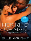 her_kind_of_man_by_elle_wright