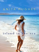 island_in_the_sea_by_anita_hughes