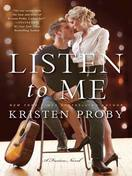listen_to_me_by_kristen_proby