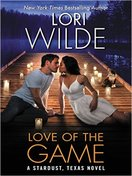 love_of_the_game_by_lori_wilde